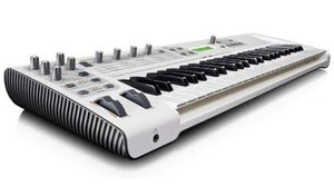 M-Audio Venom Synth for Sale in Santa Clara, CA