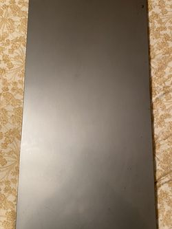 Magnetic board for Sale in Bensenville,  IL