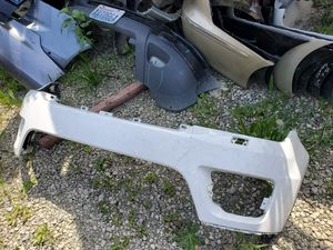 2014-2018 Land Rover Range Rover Sport Front Bumper for Sale in Portland, OR
