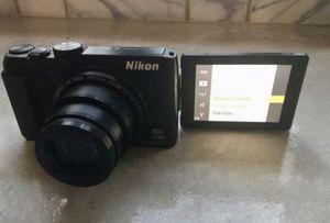 Camera for Sale in Centreville, VA