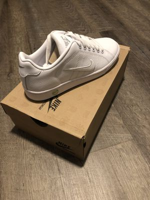 Nike Women's Court Tradition 2 for Sale in Missoula, MT