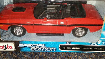 Model Cars for Sale in Pico Rivera,  CA