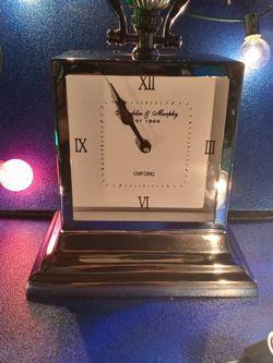 Clock for Sale in Bellflower,  CA