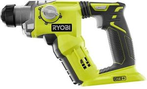 RYOBI 18V Rotary Hammer Drill (Tool Only) for Sale in Dallas, TX