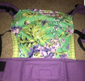 Tula carrier for Sale in San Diego, CA