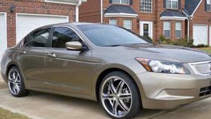 2008 Honda Accord for Sale in Louisville, KY