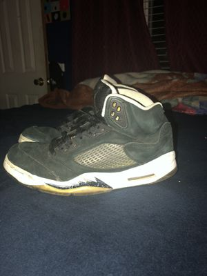 Jordan Oreo 5 for Sale in Northvale, NJ