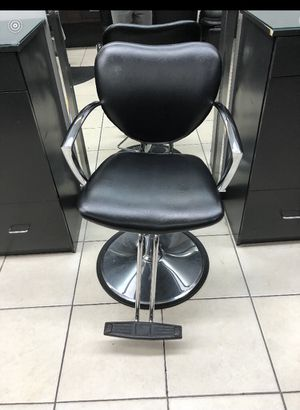 Salon Chairs for Sale in Stone Mountain, GA