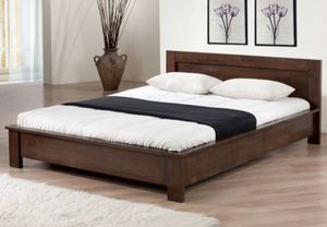 Brand new/ never opened Full Size Bed frame for Sale in Austin, TX