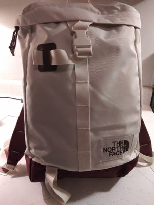 North Face backpack unused for Sale in Rolling Meadows, IL