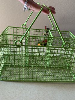 Like New Organizing Caddy for Sale in Fort Worth,  TX