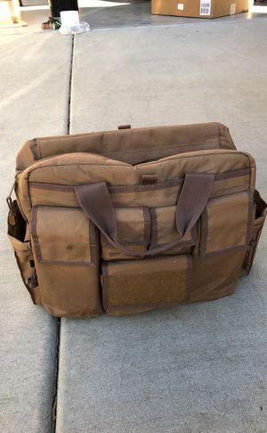 Diaper bag for Sale in Menifee, CA