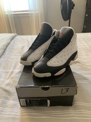 Air Jordan 13 for Sale in Fairless Hills, PA