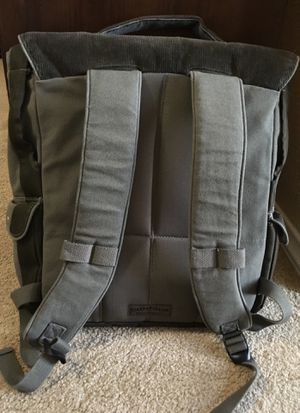 Laptop backpack for Sale in Tempe, AZ
