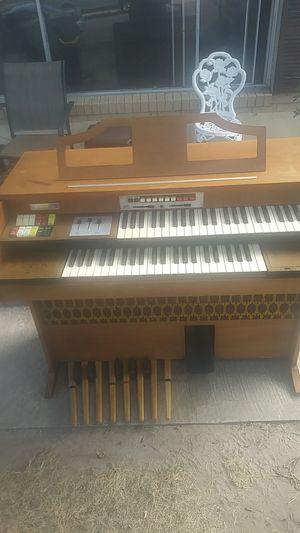 Organ/Thomas for Sale in Colorado Springs, CO