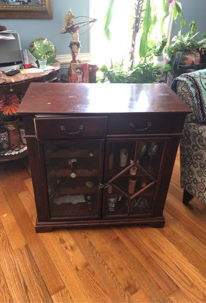 Minibar for Sale in Gaithersburg, MD