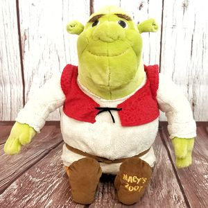 "Shrek The Third 18"" Plush for Sale in Roseville, CA"