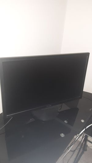 """ASUS Computer Monitor 27"""" for Sale in Plainview, NY"""