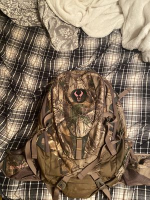 Women's Badlands Hunting Pack for Sale in Stayton, OR