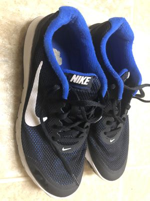 Women's Nike tennis shoes for Sale in Rio Linda, CA