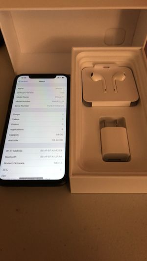 Iphone 11 for Sale in Avondale, AZ