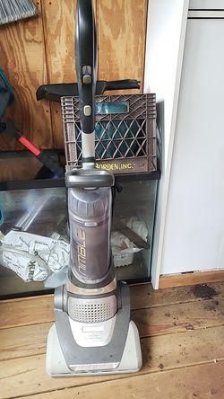 Electrolux Nimble Vacuum for Sale in Boston,  MA