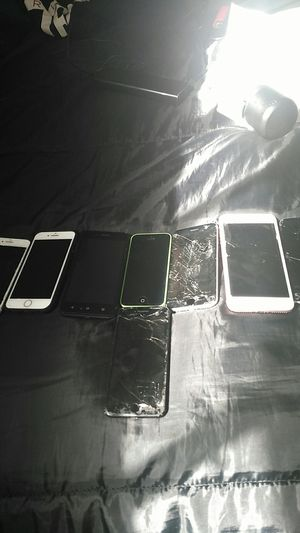 I phones for Sale in Washington, DC