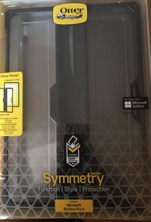 Microsoft Surface Otterbox for Sale in San Antonio, TX
