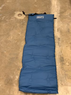 Camping Mattress for Sale in Gaithersburg, MD