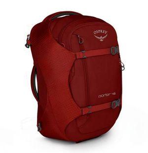 Osprey Backpack for Sale in Las Vegas, NV