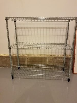 Wire shelf for Sale in Baltimore, MD