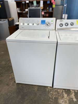 Kenmore Washer for Sale in Croydon, PA