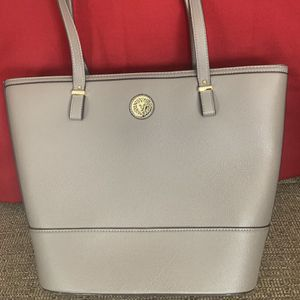 Anne Klein Purse/Tote Bag for Sale in Pflugerville, TX