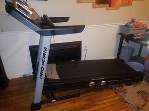 PRO-FORM Treadmill for Sale in Washington, DC