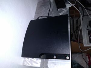 PS3 SLIM for Sale in Miami, FL