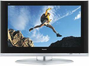2005 Panasonic Viera 50 Inch Plasma HDTV for Sale in Phoenix, AZ