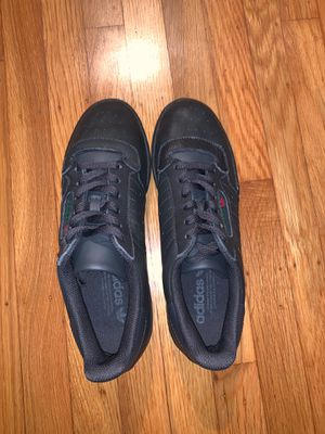 48920b61a86 Yeezy Powerphase Calabasas-Core Black. for Sale in San Francisco