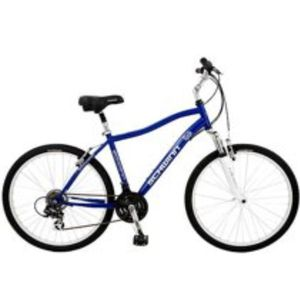 Men's bike Schwinn 27' excellent for Sale in Houston, TX