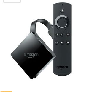 4k fire tv for Sale in Caseyville, IL