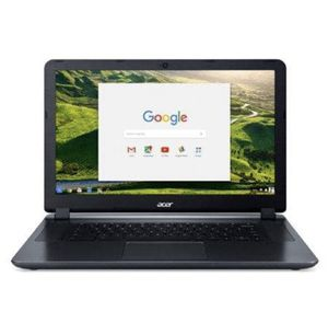 """Acer Chromebook 15.6"""" for Sale in Boston, MA"""