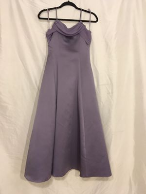 Michaelangelo dress girls size 12 for Sale in Phoenix, AZ