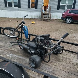Drift Trike for Sale in Lexington, SC