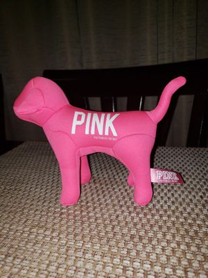VS 1986 pink Puppy for Sale in Ceres, CA