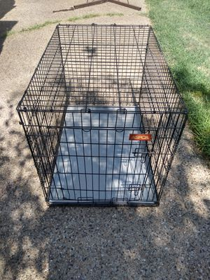 Kennel for Sale in Grand Prairie, TX