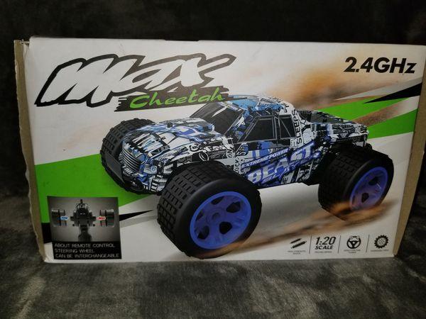 Lionel parts ~ 6322-040 Shoulder Screws TTUX