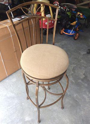 Bar stool for Sale in Midlothian, VA