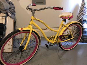 Cruiser Bike for Sale in Beaverton, OR