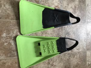 Buggy board flippers for Sale in Pasco, WA