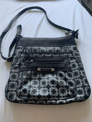 Steve Madden and Rosetti bag for Sale in Costa Mesa, CA