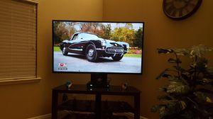 Samsung 60 inch 240 Hz Smart TV for Sale in Fresno, CA